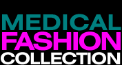 Medical Fashion Collection